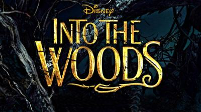 Into The Woods HD Wallpapers | 7wallpapers.net