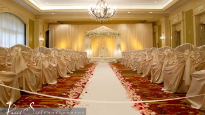 Wedding Venues San Antonio | The Westin Riverwalk, San Antonio