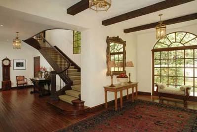 beautiful-home-interior | 8951 Poplar Bridge Road