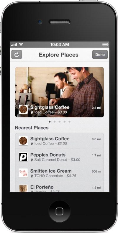 Square enhances iOS app, debuts Square Register for iPad - 9to5Mac