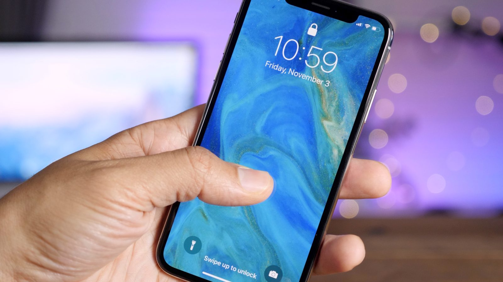 KGI: iPhone X demand & growth strong into 2018, iPhone 8 Plus selling better than expected | 9to5Mac