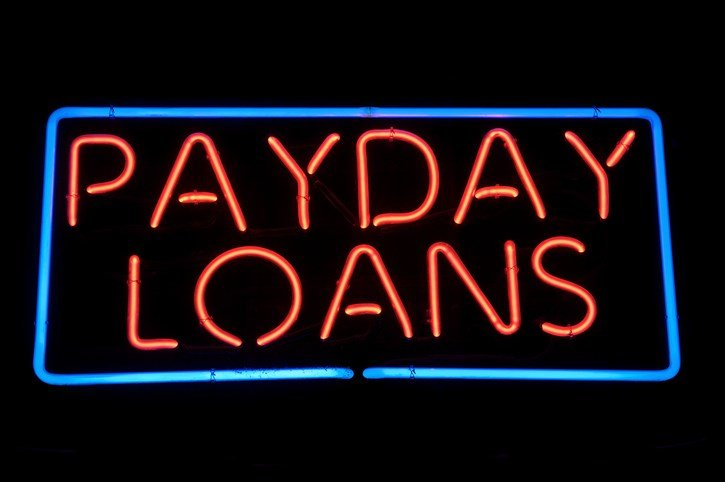 New law takes effect in Ohio Saturday for payday loans - WFMJ.com News weather sports for ...