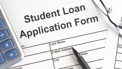 Top 10 Ways to Finance Your Degree Without Going Broke - ABC News