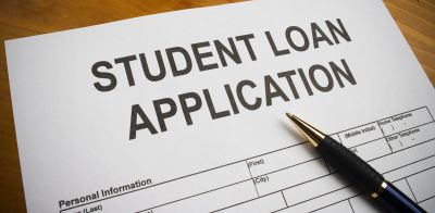 Government to Switch Student Loan Servicers: What You Need to Know - ABC News