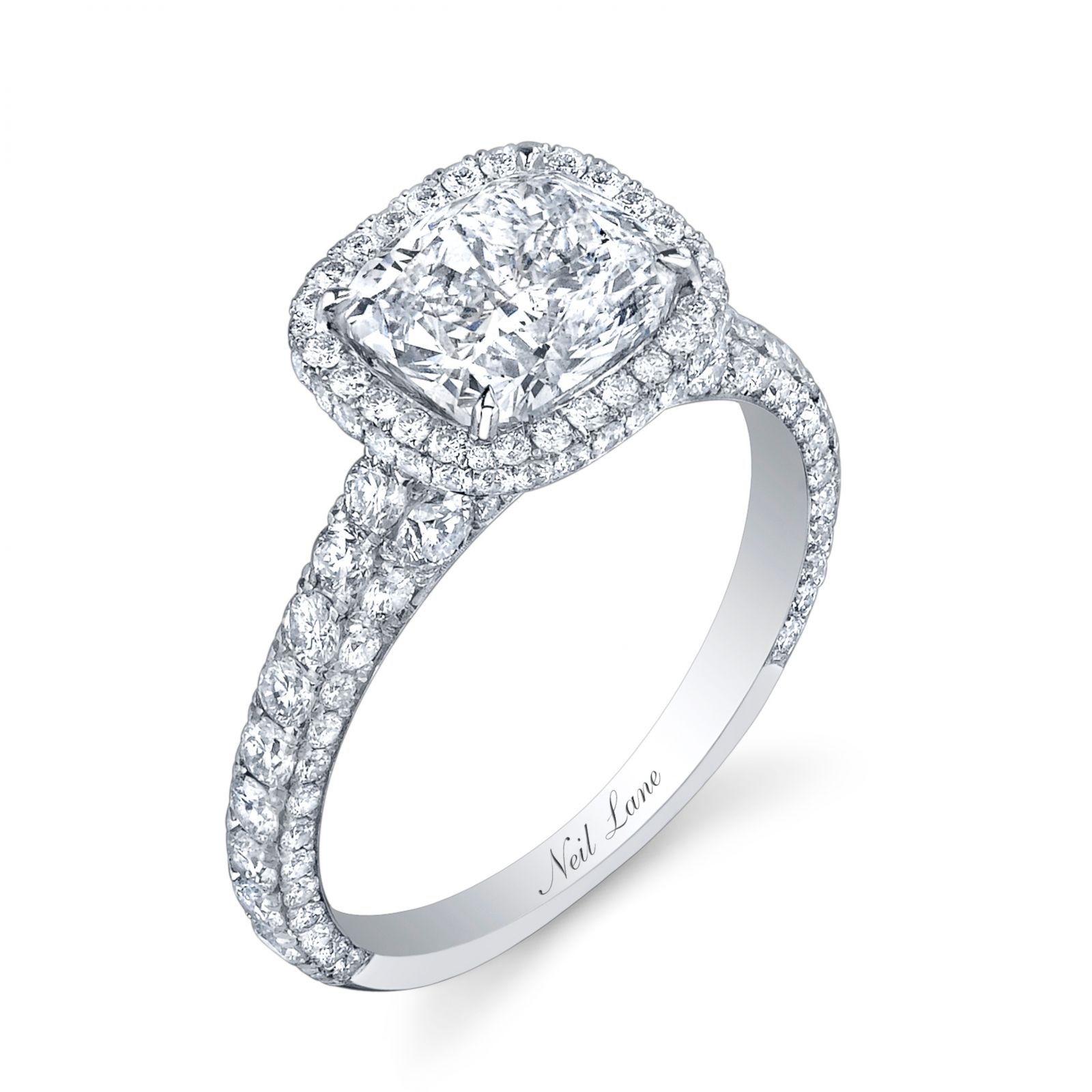 bachelor engagement ring favorite neil lane wedding bands A history of Bachelor and Bachelorette engagement rings Photos ABC News