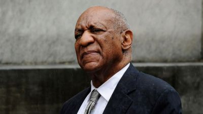 Juror describes tears, frustration of grueling 52-hour Cosby sexual assault trial deliberations ...