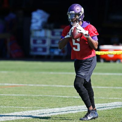 Teddy Bridgewater's progress surprises Mike Zimmer in his return - ESPN