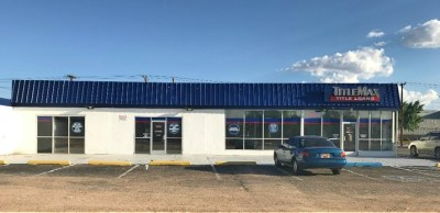 TitleMax Title Loans in Albuquerque, NM 87108 | Citysearch