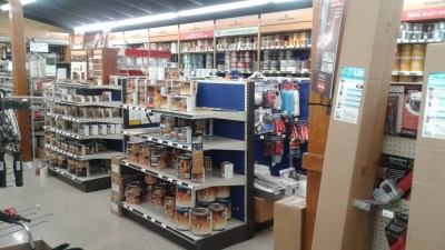 Dages Hikes Point Paint & Wallpaper Coupons near me in Louisville | 8coupons
