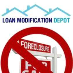 Loan Modification Depot - New York, NY - Business Page