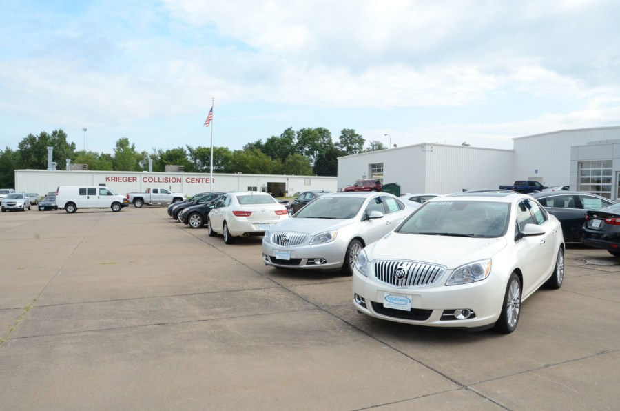 Buick coupon Buick   GMC Dealer Near San Antonio   Gunn Buick GMC