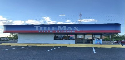 TitleMax Title Loans in Albuquerque, NM 87110 | Citysearch