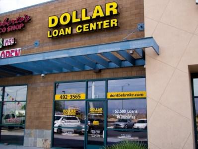 Payday Loans No Bank Verification Australia - Porcamandioca