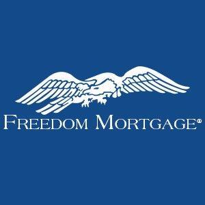 Michael Goldberg - Freedom Mortgage in Brooklyn, NY 11231 | Citysearch