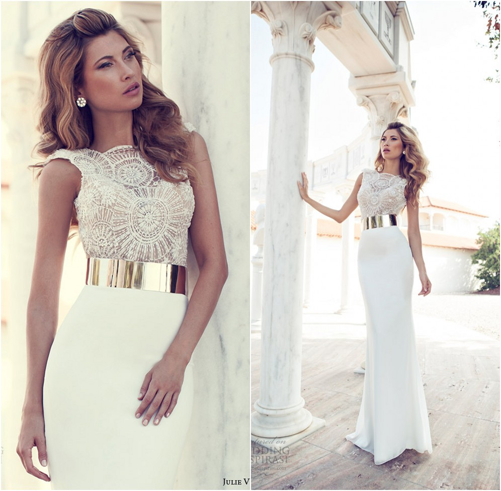 custom made prom dresses gold metal belt long prom dresses sexy see through party dresses for elegant dresses for wedding Custom Made Prom Dresses Gold Metal Belt Long Prom Dresses Sexy See through Party Dresses Formal Dresses Dresses for Prom Graduation Dresses Wedding