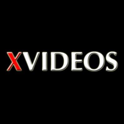 "Search Results for ""Xvideoscom S"" – Calendar 2015"