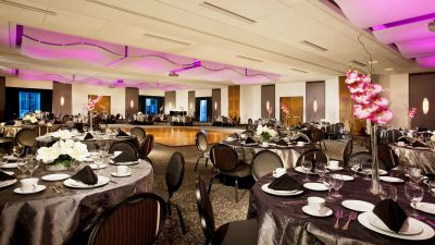 Wedding Venues in South Jersey | Aloft Mount Laurel