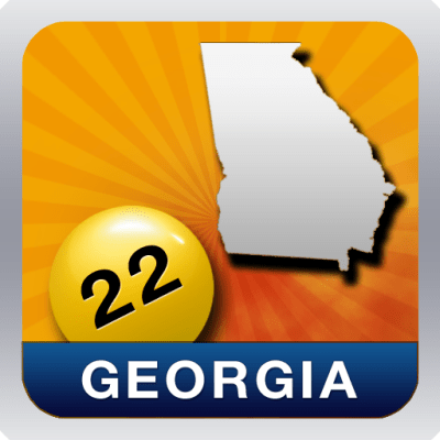 Georgia Lottery Results - Bing images