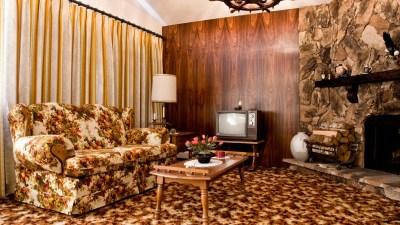 Worst Home Decor Ideas of the 1970s   Fox News