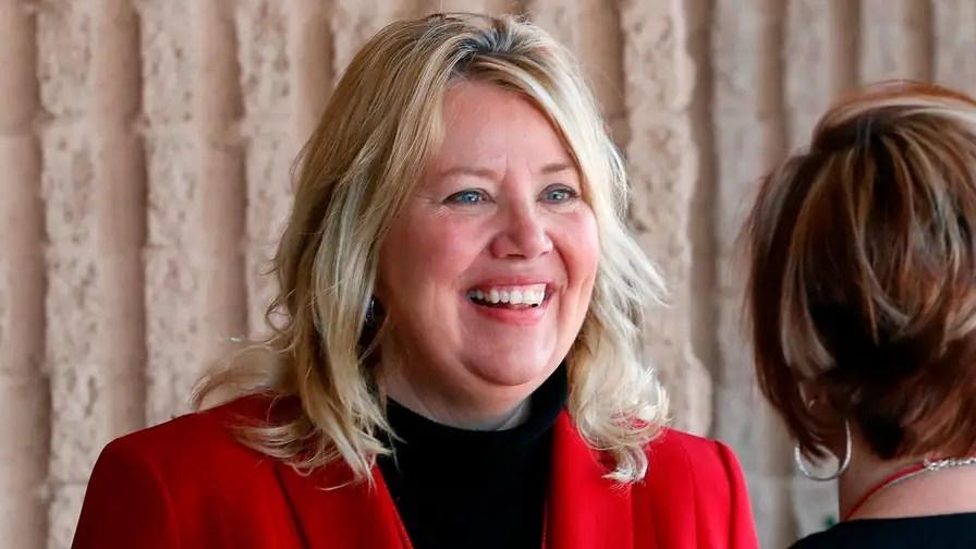 Republican Debbie Lesko wins Arizona House special election   Fox News
