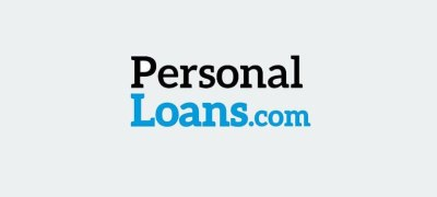 PersonalLoans.com Personal Loans Review for 2018