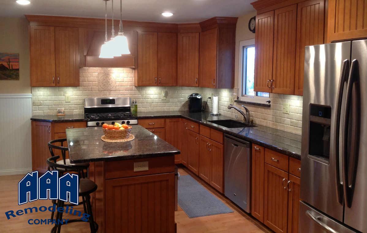 st louis kitchen remodeling kitchen remodeling companies Kitchen Remodel