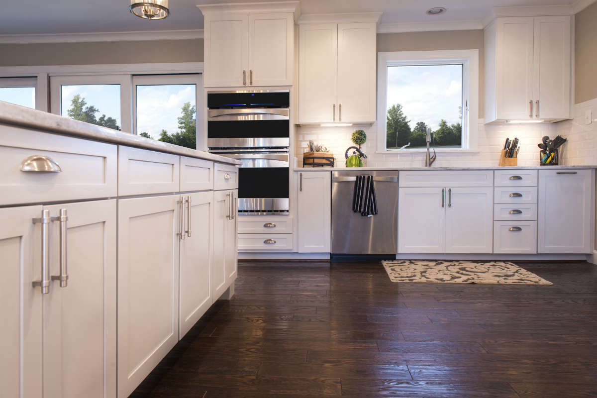 how to budget for your kitchen remodel cheap kitchen remodel kitchen remodel budget st louis