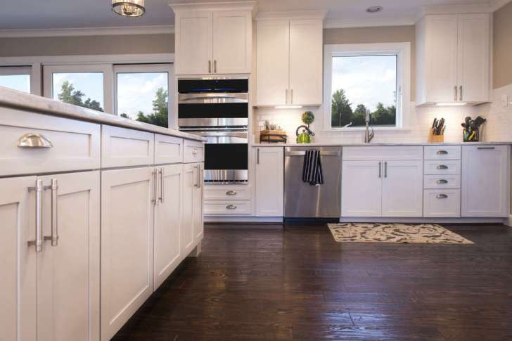 how to budget for your kitchen remodel kitchen remodel costs kitchen remodel budget st louis