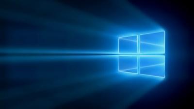 The Windows 10 installation experience | Abhinav's blog