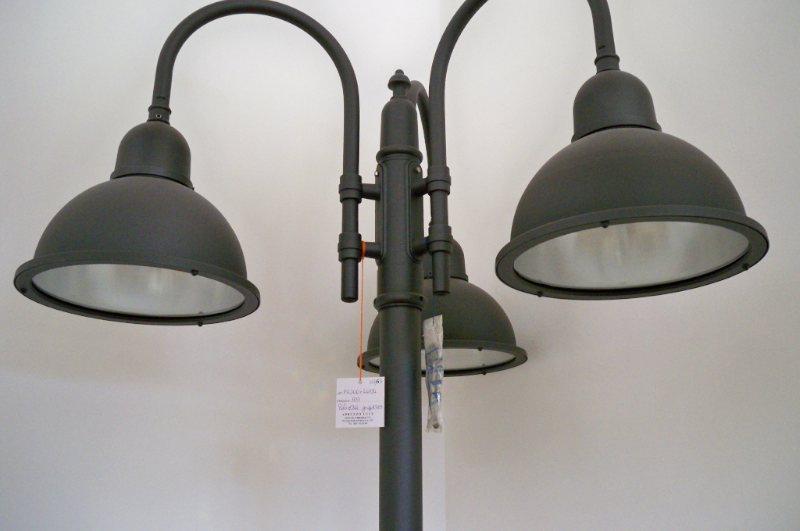 Museo dell illuminazione mineraria a schilpario portale di bergamo