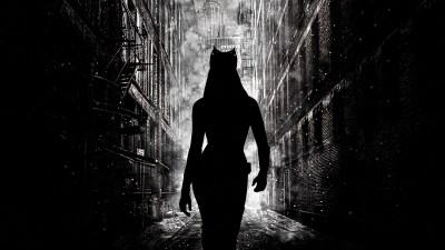 catwoman-wallpaper | Abstract hd wallpapers