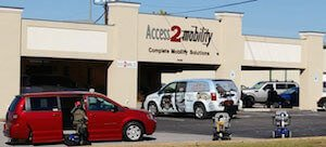 www.access2mobility.com