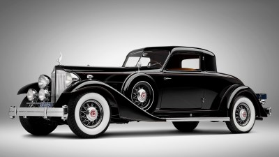 5 Things You Need to Know Before Buying a Classic Car - ACC Grenland