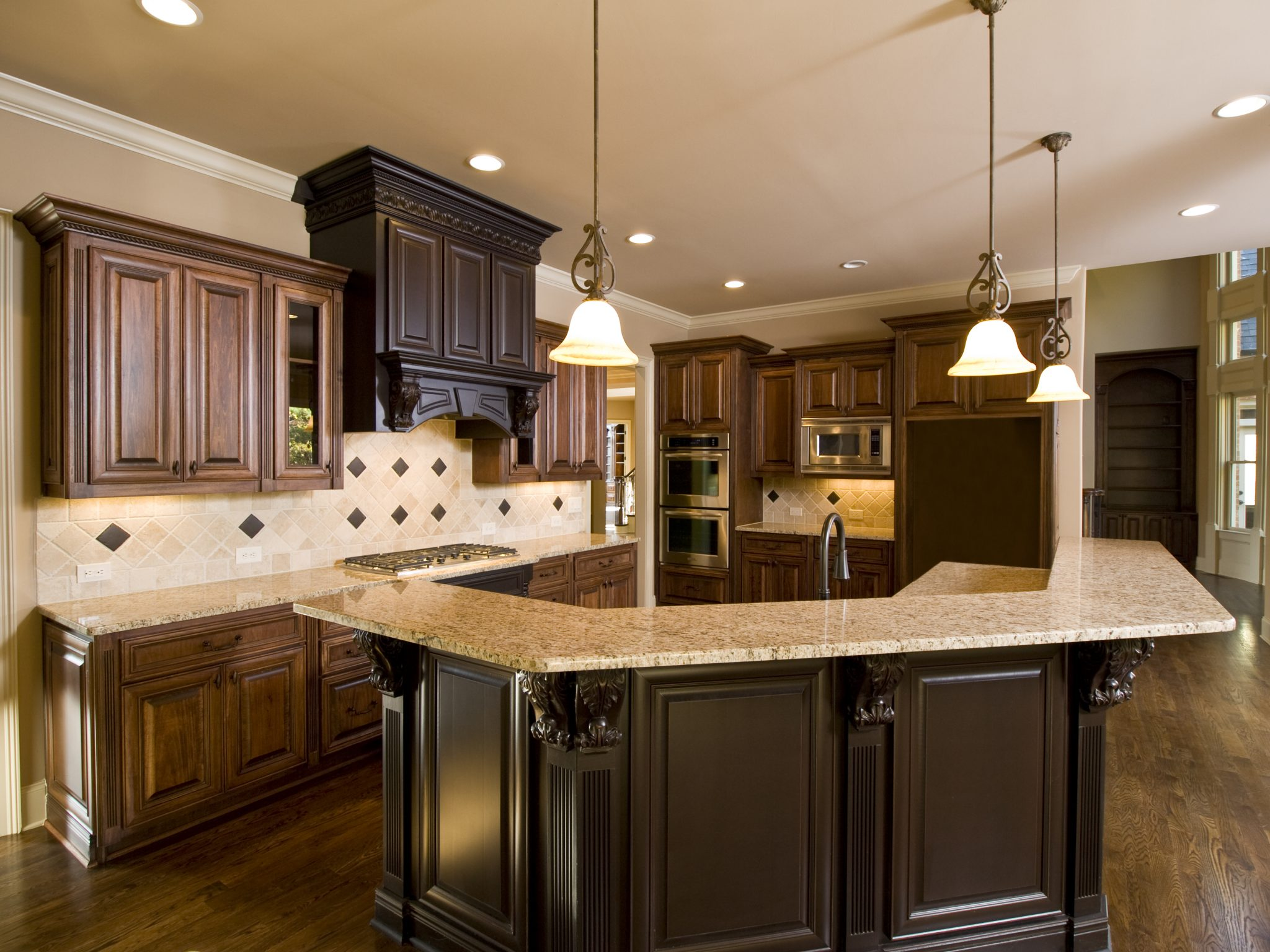 about us orlando home remodeling remodeling kitchen cabinets