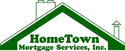 HomeTown Mortgage, A Mortgage Company in Birmingham, Alabama