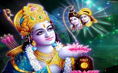Download Hindu Gods Wallpapers-Images 2012 | actoractressimageswallpapers