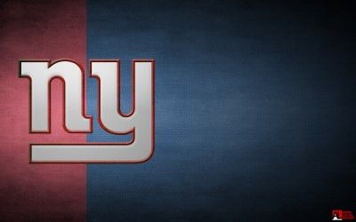 NFL (NFC) Logo Wallpaper (Mobile and Desktop) | Adam Lucas Designs