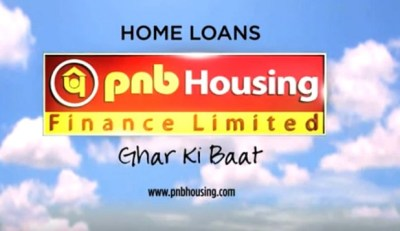 PNB Housing Finance eyes repositioning with a massive multimedia brand campaign launch