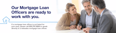 Rochester Mortgage Loan Lenders | Rochester, Minnesota Home Loans | U.S. Bank