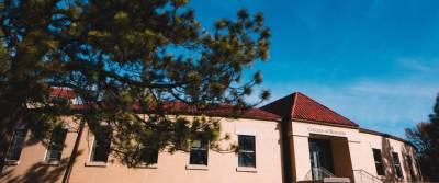Plan Your Visit - Admissions | Colorado State University