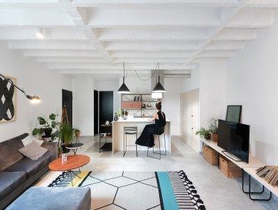 19 Popular Interior Design Styles in 2019 – Adorable Home