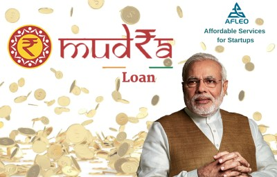 Mudra Loan - Eligibility, Interest Rates & Application Procedure - Afleo