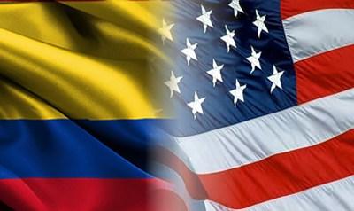 Plan Colombia, la diplomacia por la paz - UNIMEDIOS: Universidad Nacional de Colombia
