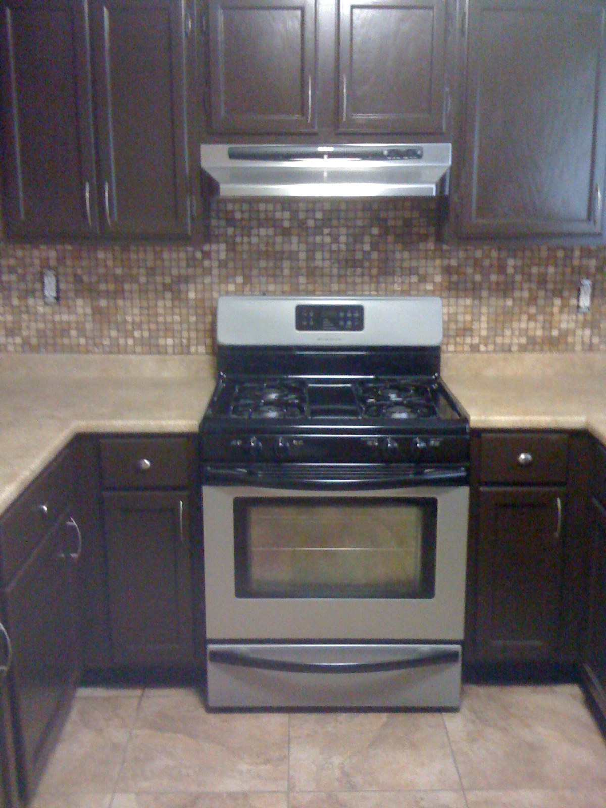 budget kitchen remodel home depot kitchen remodeling The