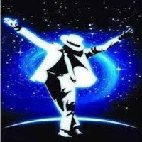 Michael Jackson-Live Wallpaper - Android Informer. Watch Michael Jackson moon walking live on ...