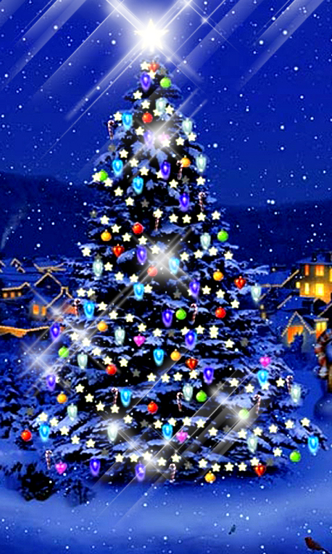 christmas-tree-live-wallpaper-image-2-aim-entertainments – aimentertainments