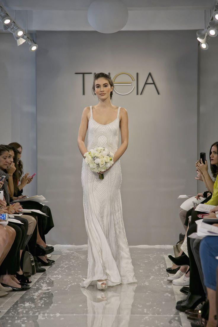 irish wedding dresses irish wedding dress Irish Wedding Dresses