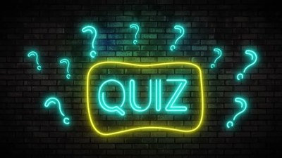 Quiz Stock Video Footage - 4K and HD Video Clips | Shutterstock