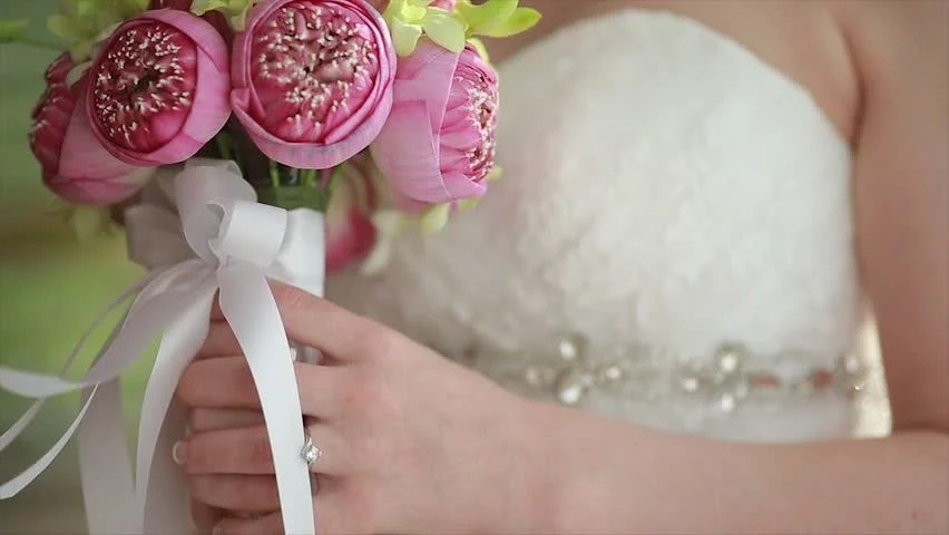 Wedding Decoration Design Space Wedding Ceremony Details of The