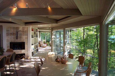 How to Design an Eco-friendly Home | Alan And Heather Davis